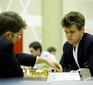 Aronian-Carlsen-180614