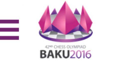 BakuOL2016