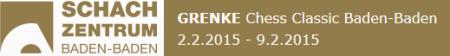 Grenke 2015