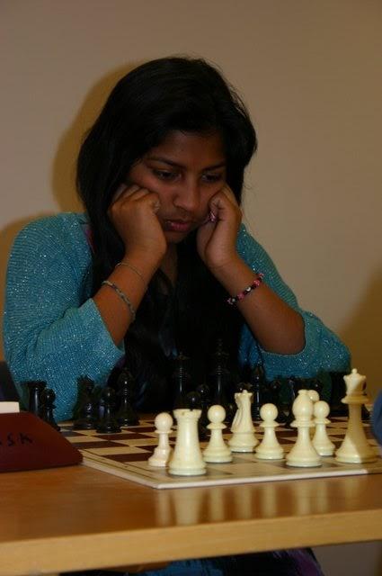 Jarani Suntharalingam (13)
