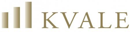 Logo4_KVALE