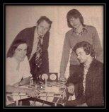 NM lag 1978
