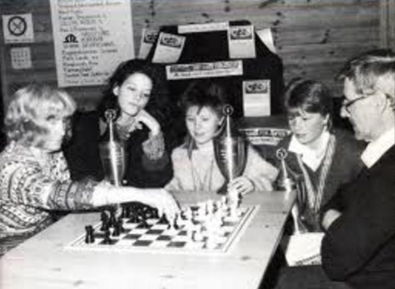 NMforjenter1986