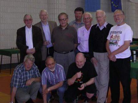 seniorer-2006