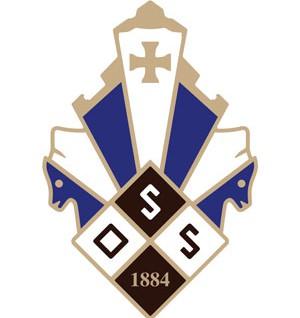 Oslo Schakselskap