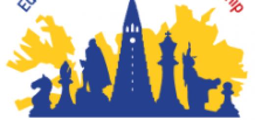etcc2015_logo