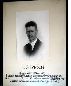 hghansen_nm