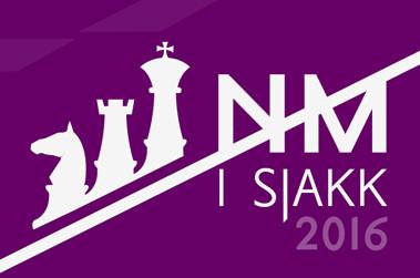 landsturneringen_2016_logo