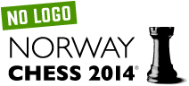 norway_chess_no_logo_2014