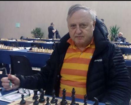 Stein Sollid er død 66 år gammel