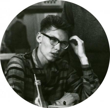 Svein Johannessen