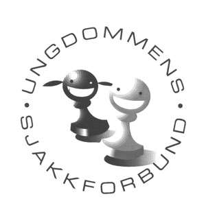 Nordisk ungdomsschack