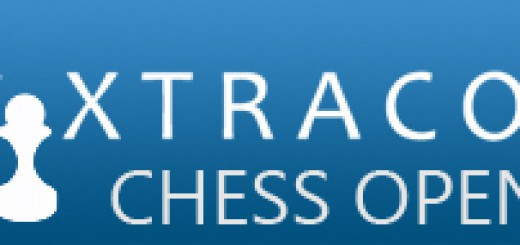 xtracon_chess_open_logo