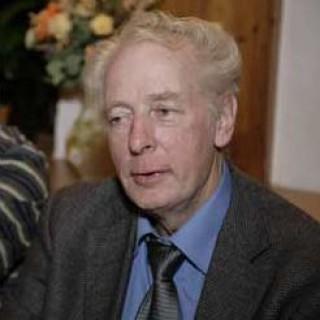 Foto: Bjørn Berg Johansen